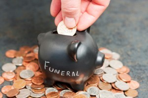 funeral-costs-300x199