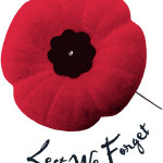 37093_remembrance-poppy