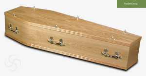 light_oak_york_traditional_coffin