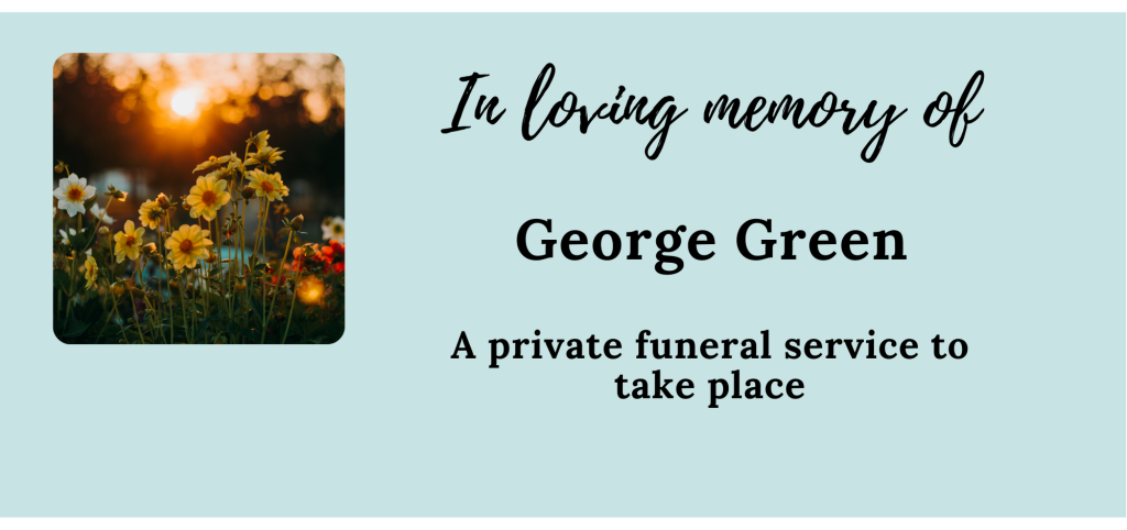 2nd funeral listing (10)