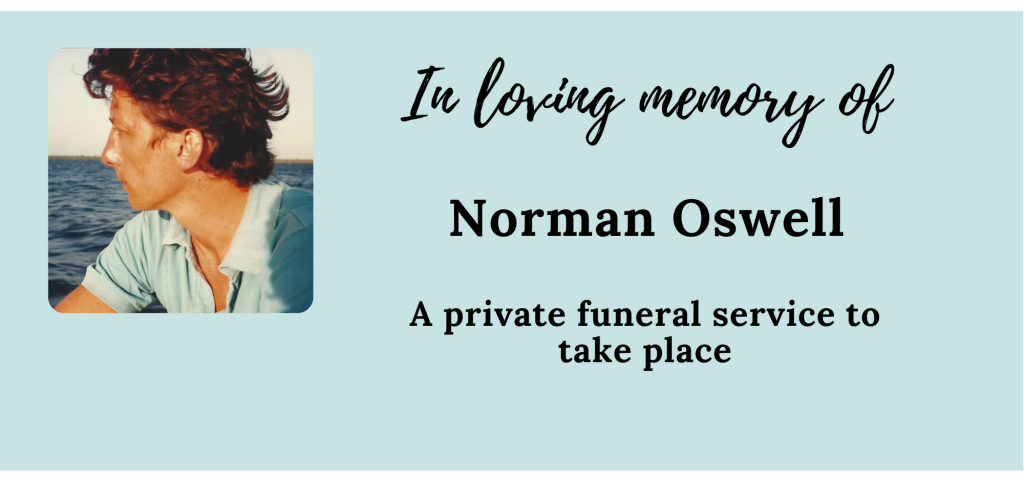 2nd funeral listing (13)