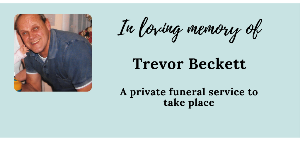 2nd funeral listing (14)