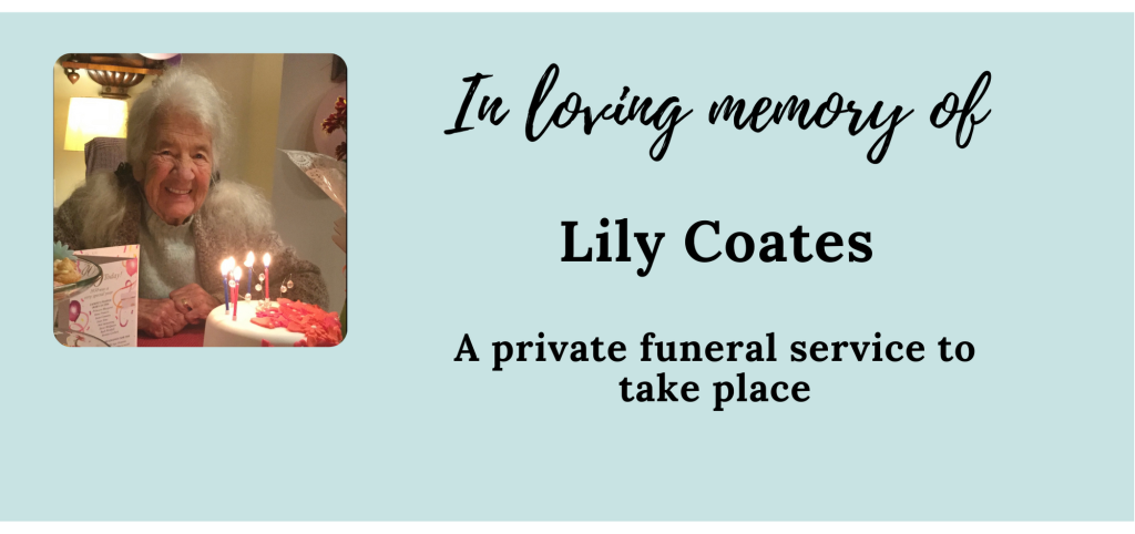 2nd funeral listing (5)