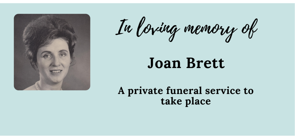 2nd funeral listing (6)