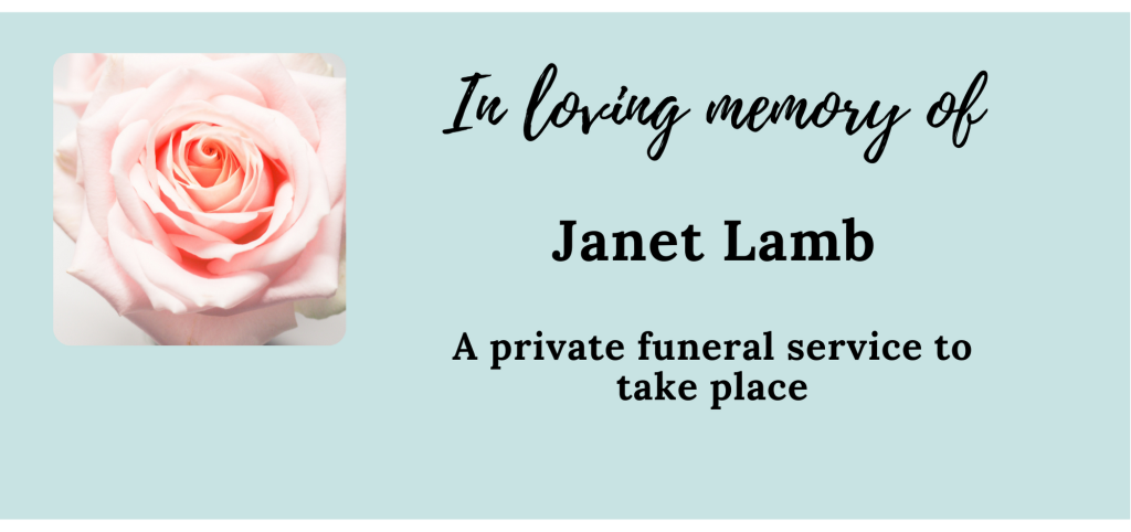 2nd funeral listing (7)